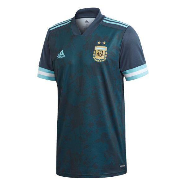 adidas argentina away 2020