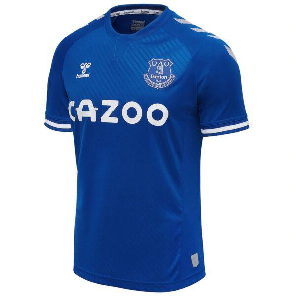 everton home shirt 2020 21 ss4 p 12013683pv 1u qjo7xtb5qcb21c8e0h8gv eacef7013af04d61aeaaa65675a225ba