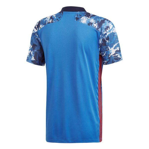 japan home shirt 2019 21 ss4 p 11996213pv 1u o0r98t3in2rt9omi4h3jv dc28b7bb50854b2c86aba20c22f18e1b