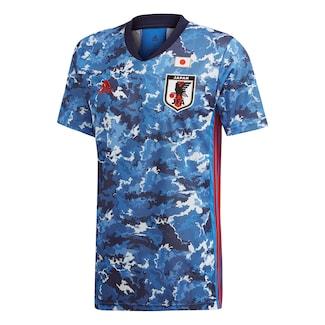 japan home shirt 2019 21 ss4 p 11996213u o0r98t3in2rt9omi4h3jv caa9af2a63664d7abdac49014bd81b1c