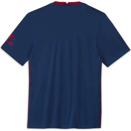 maillot atletico madrid exterieur 2020 21 1