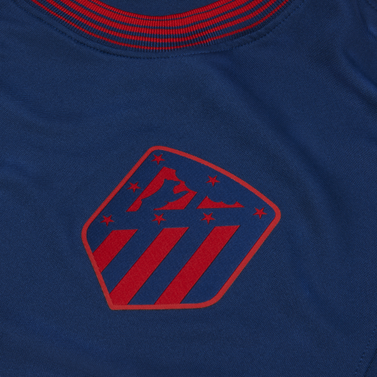 maillot atletico madrid exterieur 2020 21 3