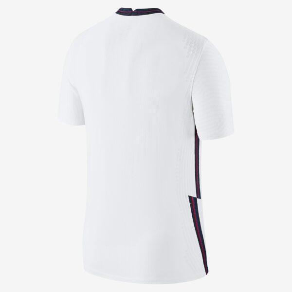maillot de football angleterre 2020 vapor match domicile pour hvGChJ 1