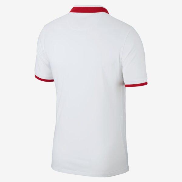 maillot de football poland 2020 stadium home pour slvc6p 1
