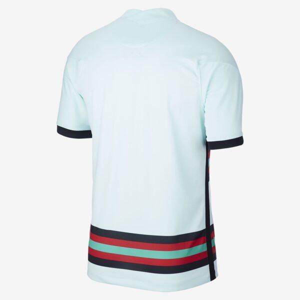 maillot de football portugal 2020 stadium exterieur pour 8BwJQ2 1