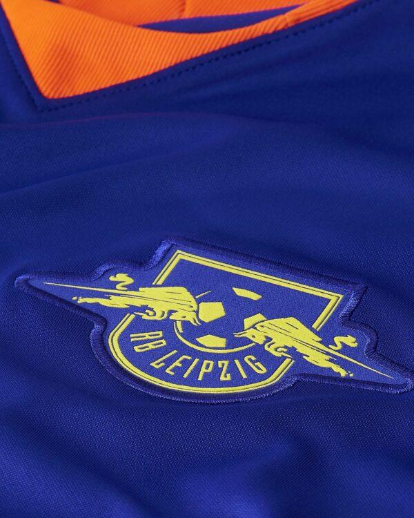 maillot de football rb leipzig 2020 21 stadium exterieur pour 67zn2L 2