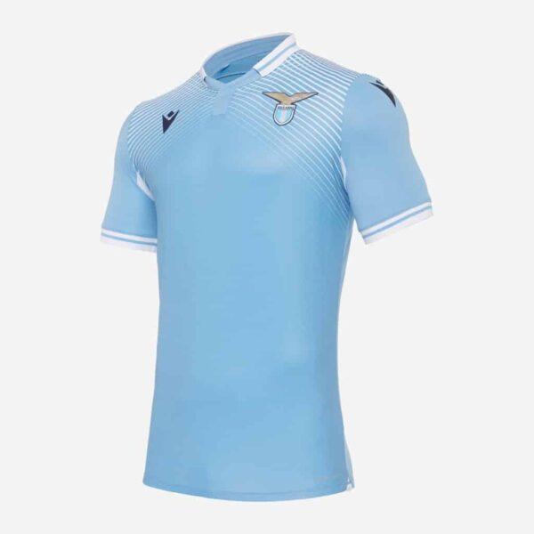 maillot domicile lazio rome 2020 2021 macron 1024x1024 1