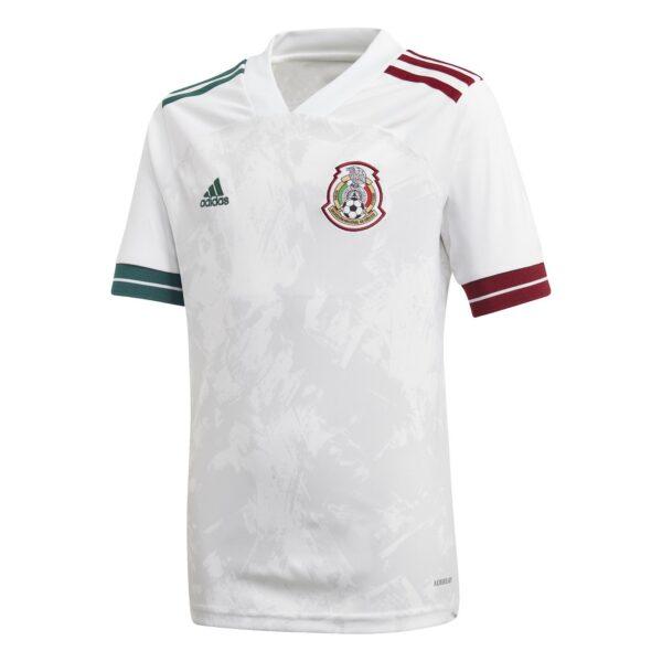 maillot exterieur mexique 2020 1 v1