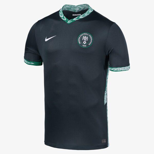 maillot exterieur nigeria 2020 1 v1
