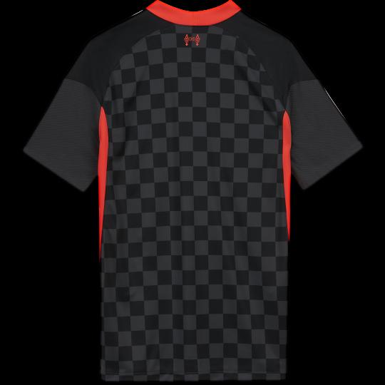 maillot liverpool third 2020 21 1