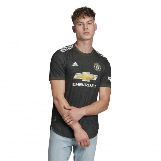 maillot manchester united exterieur authentique 2020 21 3