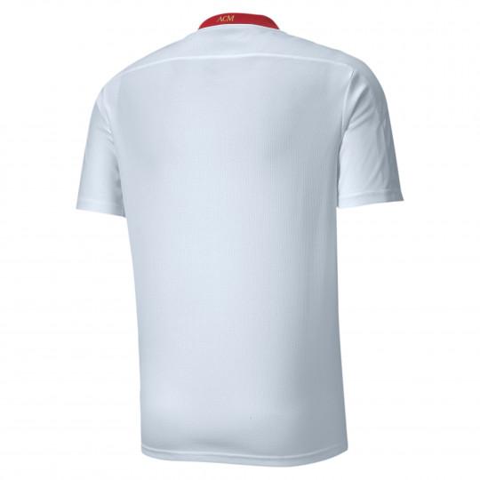 maillot milan ac exterieur 2020 21 1