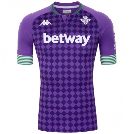 away jersey kombat adult 20 21