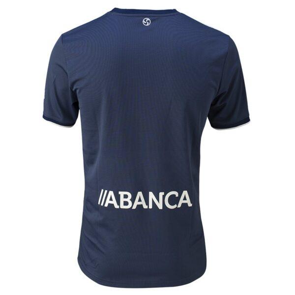 camiseta 2 equipacion 202021 1