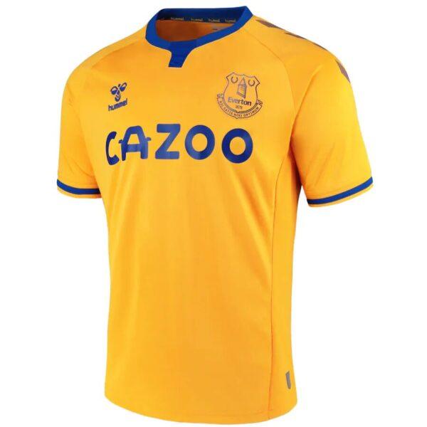 everton away shirt 2020 21 ss4 p 12016697pv 1u r4k66ip6f640q5ae72ymv 026d3a71fd104f0e902ed6058091d059