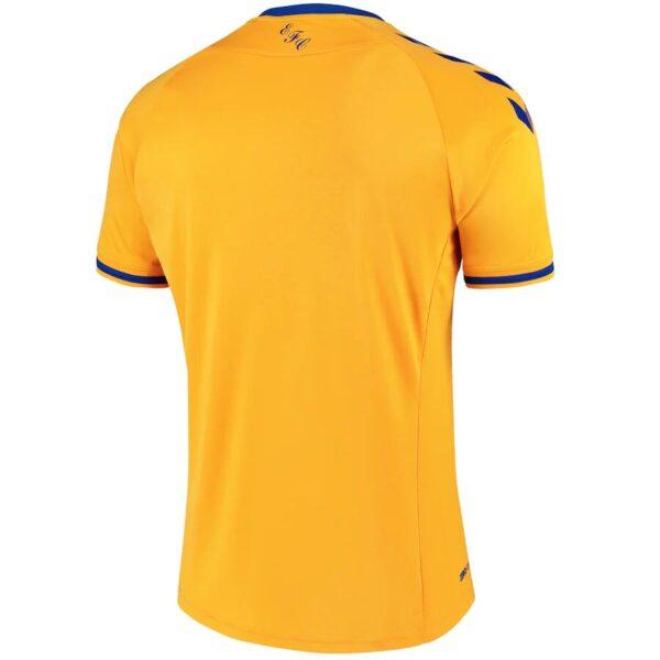 everton away shirt 2020 21 ss4 p 12016697pv 2u r4k66ip6f640q5ae72ymv 12a5d1c025e340e5ae3dc6c098eee12b